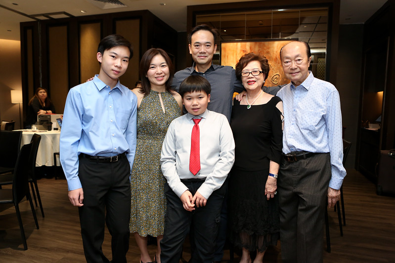 VividSnaps-Anne-Wong's-70th-Birthday-WO-Border-28075.JPG