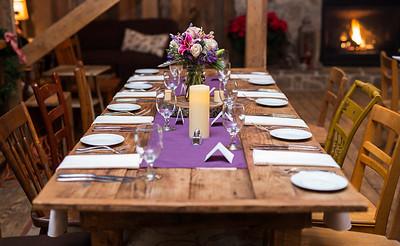 vineyard wedding in Hamilton, VA