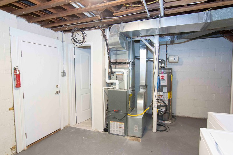 back basement_MG_2818 for web.jpg