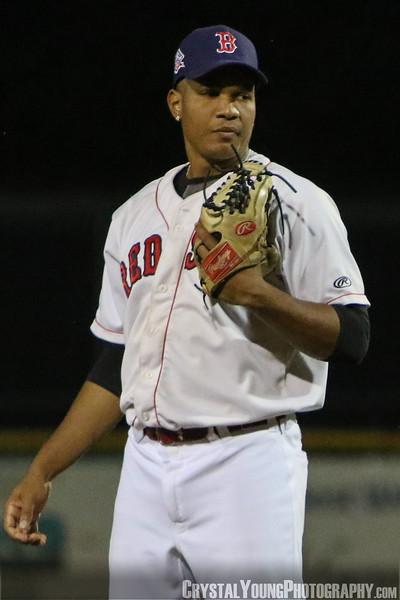 Red Sox 2019-0616.jpg