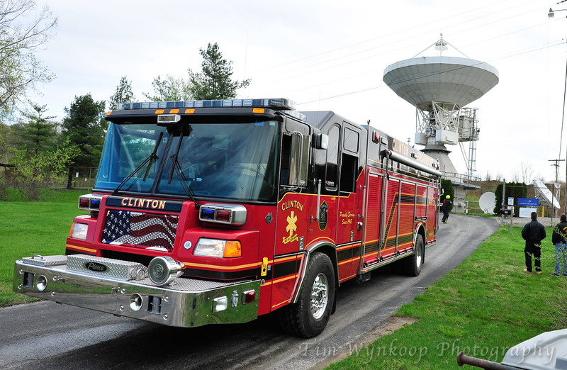 satellite-rescue-drill-5930.jpg