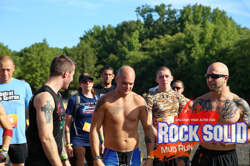 Rock Solid Mud Run 2015 - 0037_DxO.jpg