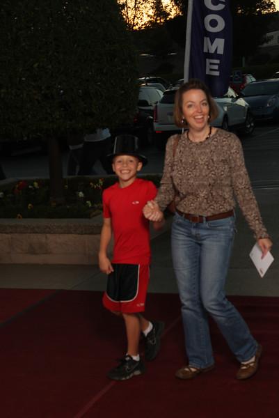 Anniversary 2012 Red Carpet-1124.jpg