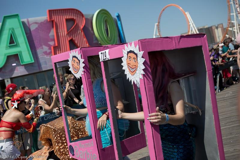 2016 Mermaid Parade-28.jpg