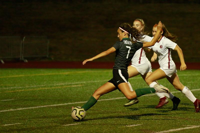 Wilson Girls Soccer vs Glencoe-400.jpg