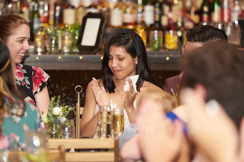 James_Celine Wedding 0835.jpg