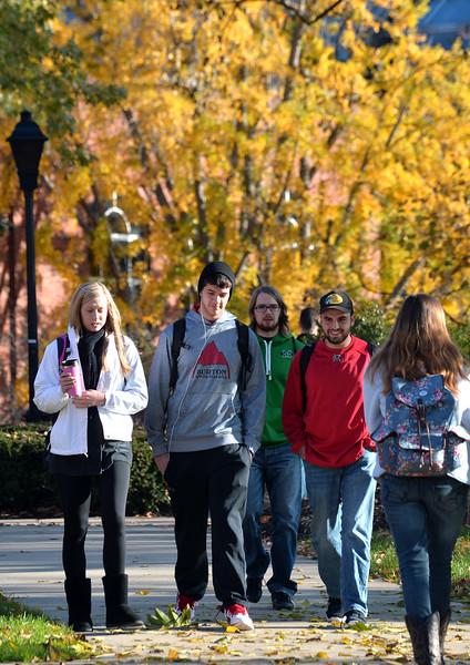 campus2621.jpg