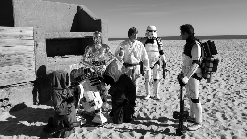 Star Wars A New Hope Photoshoot- Tosche Station on Tatooine (333).JPG