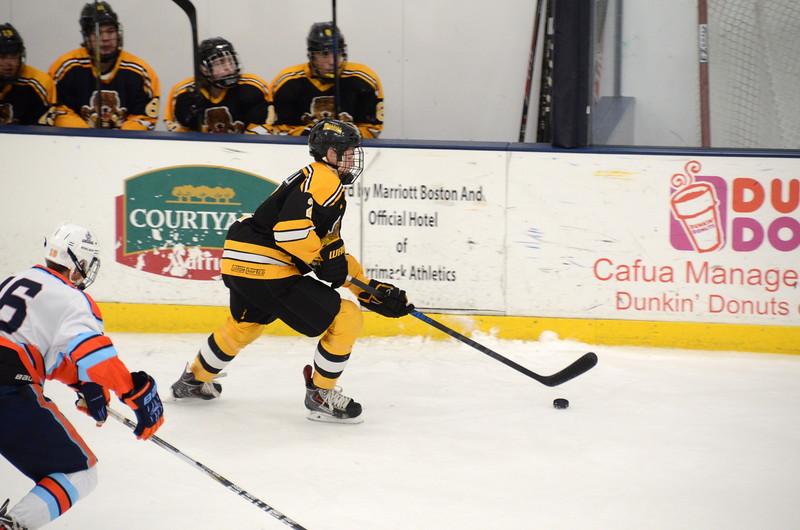 141122 Jr. Bruins Hockey-117.JPG