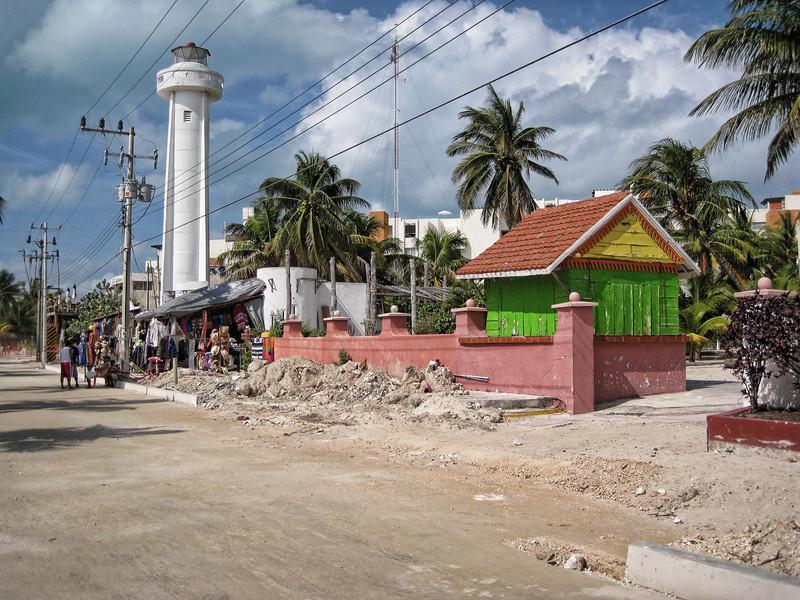 isla2-170 1.psd
