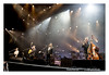 Mumford_And_Sons_Sportpaleis_21