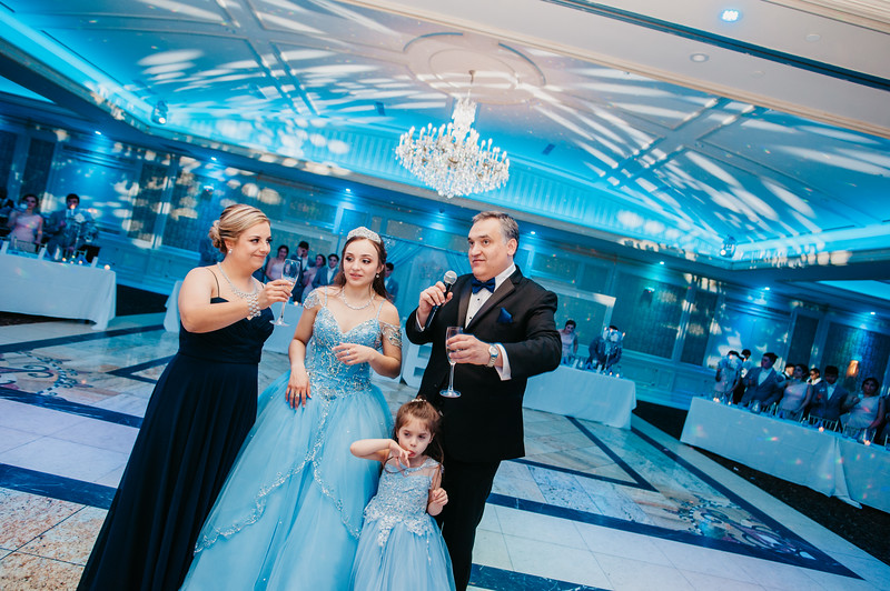 First Dance Images-430.jpg
