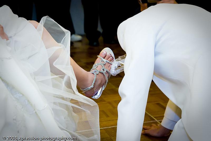 Angel & Jimmy's Wedding ~ Reception_0170.jpg