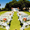 Wedding ceremony decorations - Pictures of wedding ceremony decorations : Wedding ceremony decorations ideas. 