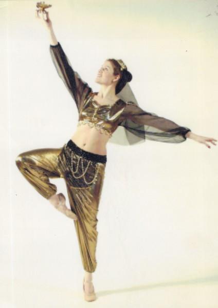 Dance_1611.jpg