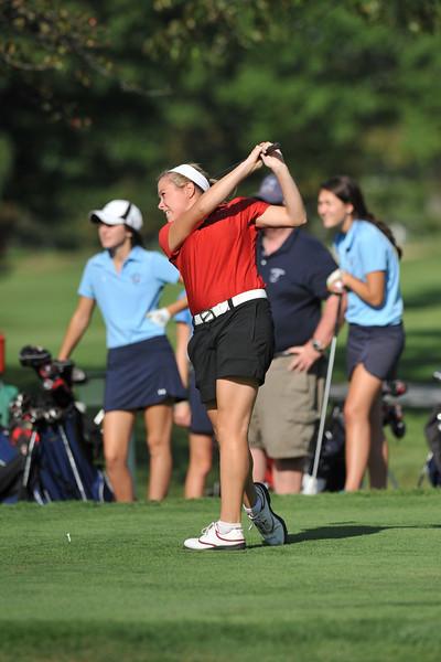 Lutheran-West-Womens-Golf-Sept-2012---c142813-005.jpg