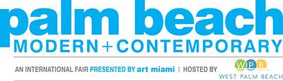 Palm Beach Modern + Contemporary Art Fair
