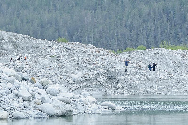 20170524-Alaska-00197.jpg