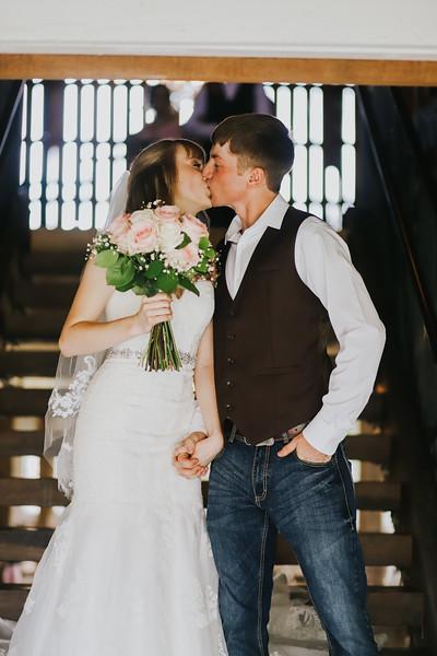 Krotz Wedding-246.jpg