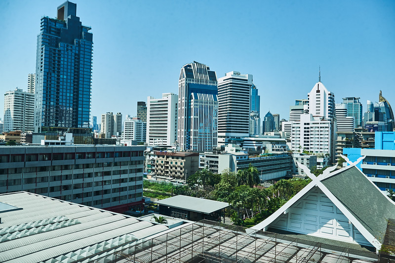 Trip to Bangkok Thailand (515).jpg