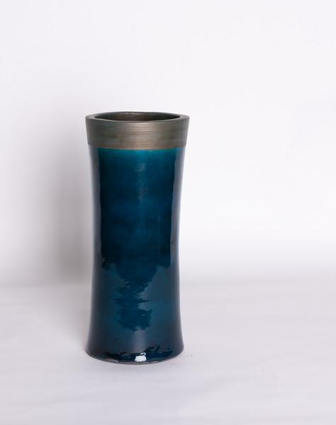 GMAC Pottery-039.jpg