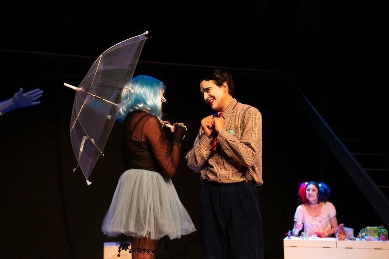 Allan Bravos - essenCIA Teatro - Persona 07-411.jpg