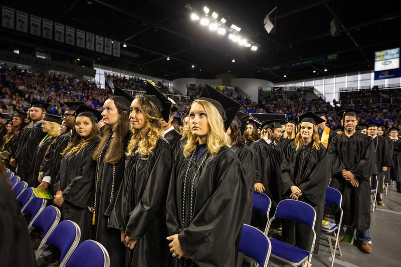 Graduation 2019-0354.jpg