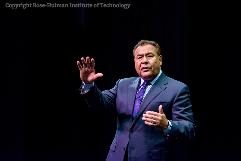 RHIT_Diversity_Speaker_John_Quinones_January_2018-12164.jpg