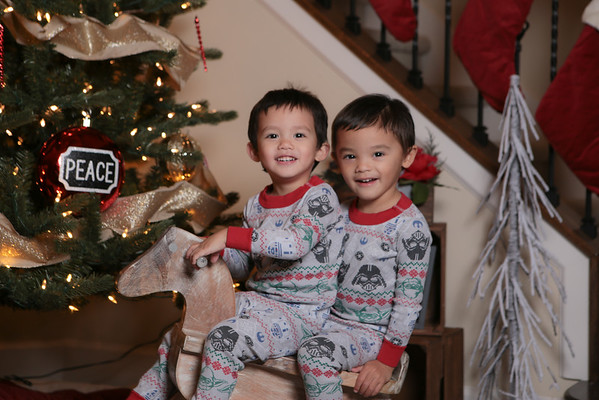 Russell Christmas Photos   Full Resolution