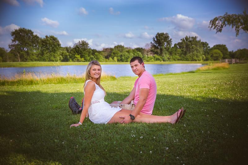 Macaleh Joey couple shoot-20.jpg