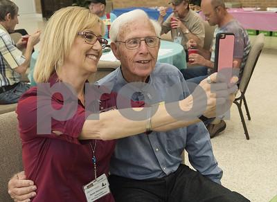 alzheimers-alliances-terrific-tuesdays-provides-break-for-caregivers-peers-for-patients