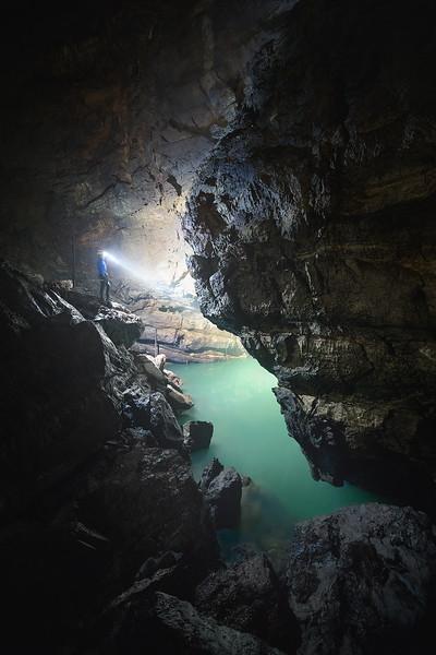 grotta-giulia-3.jpg