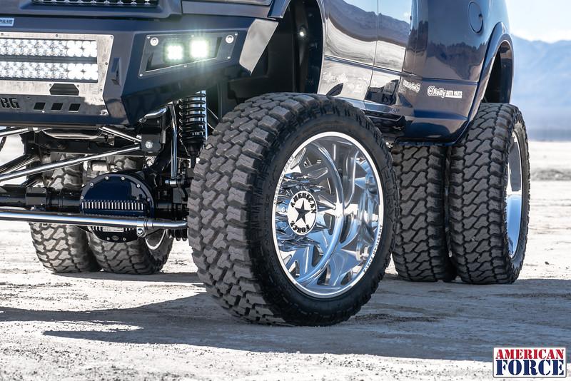 009-Truck-Wurx-Sebastian-Blue-2016-Dodge-3500-Dually-26-Psycho-SFSD-20171106.jpg