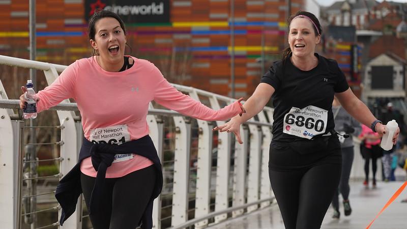 2020 03 01 - Newport Half Marathon 003 (69).JPG