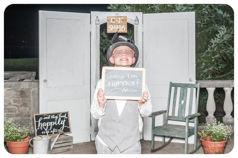 Kory+Charlie-Wedding-Photobooth-97.jpg