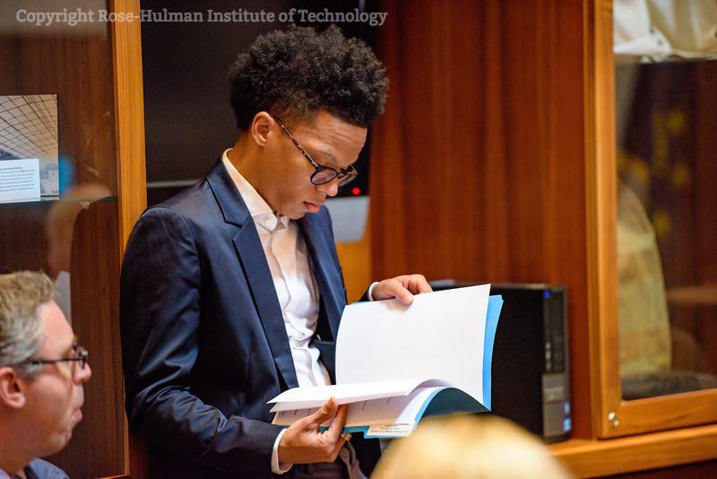 RHIT_Terrell_Strayhorn_Diversity_Speaker-10713.jpg