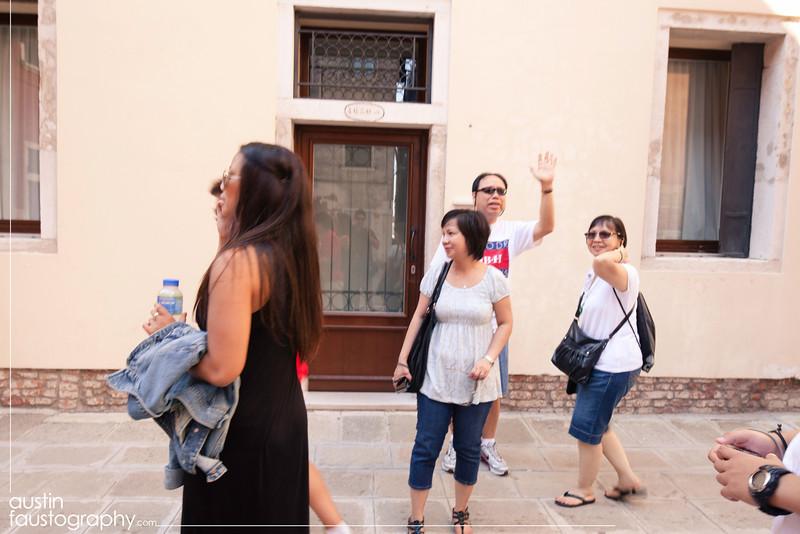 20110814-IMG_8595-2011-08-13-ITALY-Vacationweb.JPG