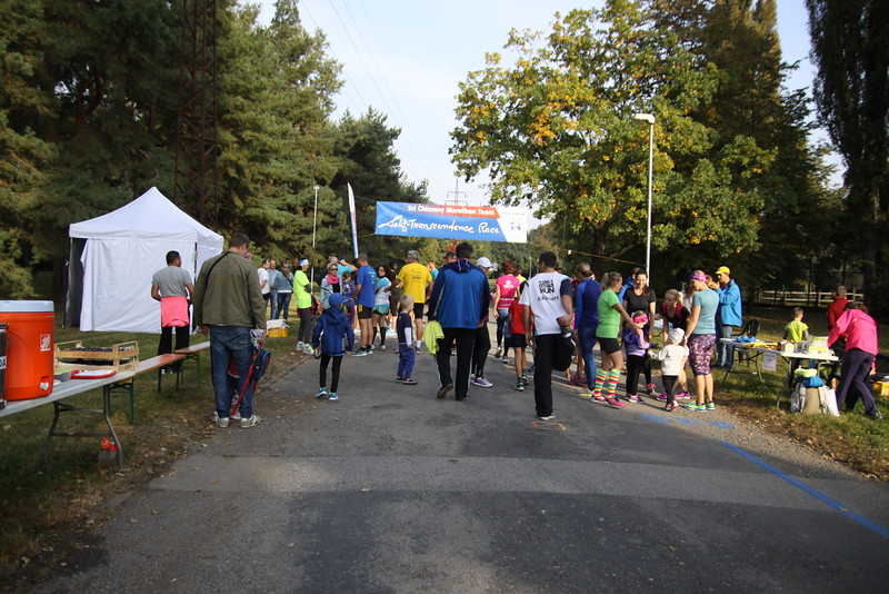 2 mile kosice 38 kolo 01.10.2016-014.JPG