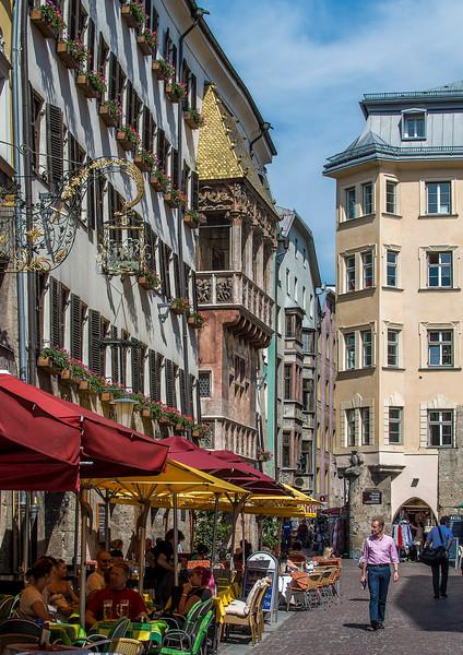 Innsbruck_100615_137 copy.jpg