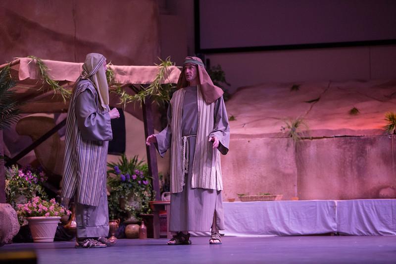 Passion Play 2018-65.jpg