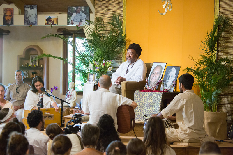 20170709_Sunday_satsang_web_242.jpg