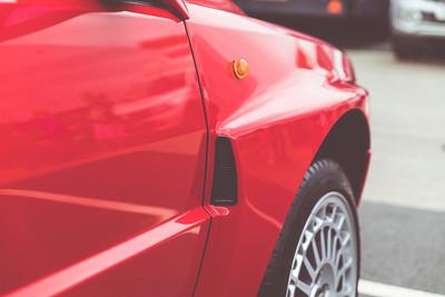 005 - Automotive