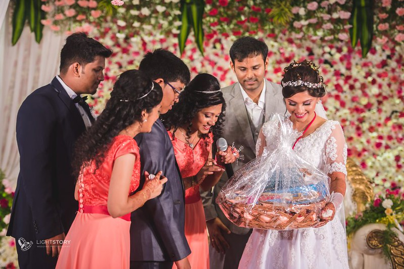 LIGHTSTORY-Tom-Raje-Wedding-Church-Coimbatore-065.jpg