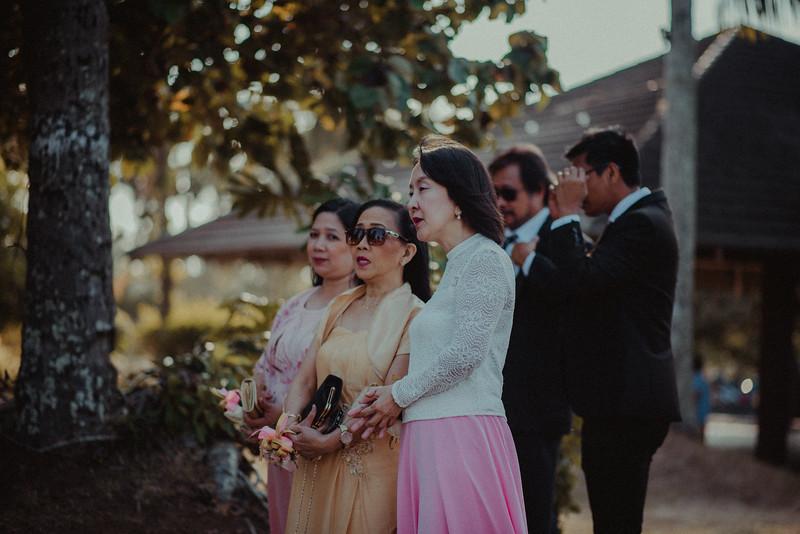 Jay Sheela Wedding-512.jpg