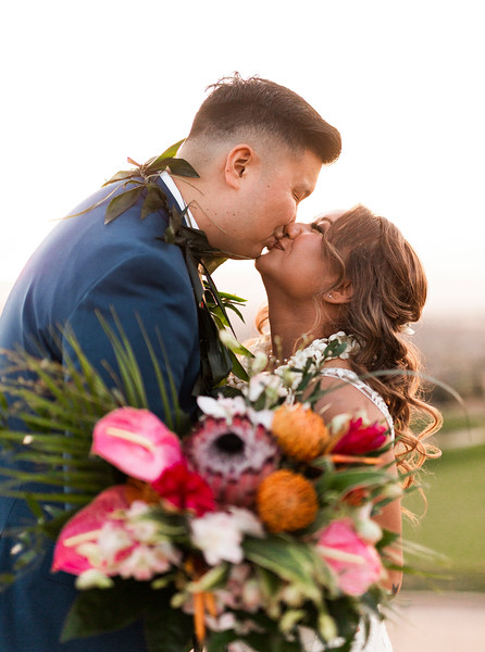 Alexandria Vail Photography Wedding Boulder Ridge Golf Club Jessica + Ben 00477.jpg