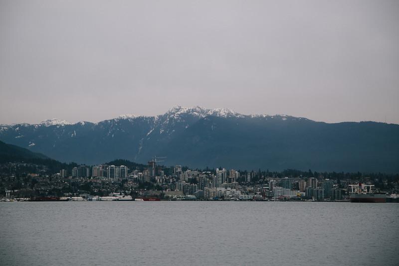 Vancouer-22.jpg