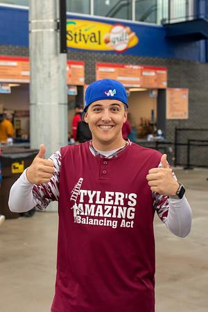 2019-06-14-Amazing-Tyler