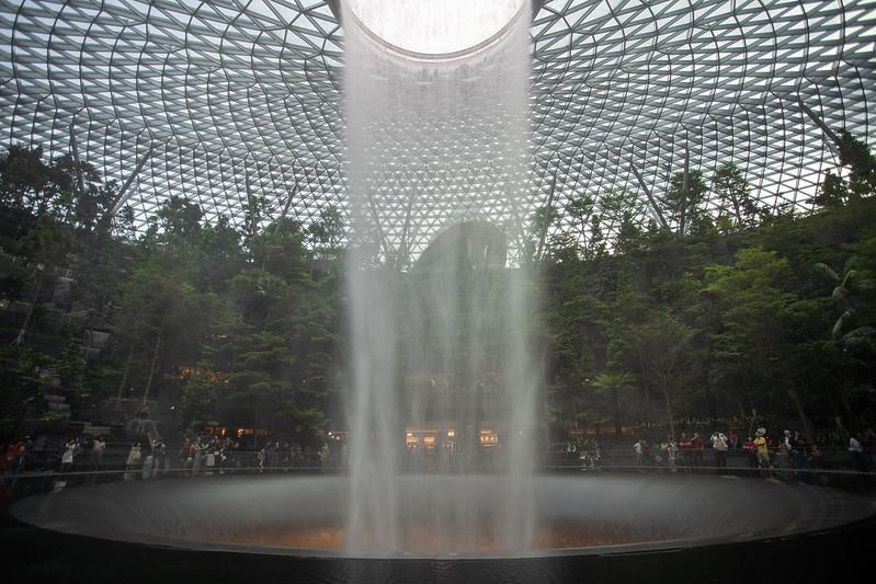 Singapore-19-145.jpg