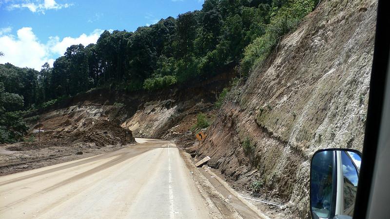 Guatemala 2010  144.jpg