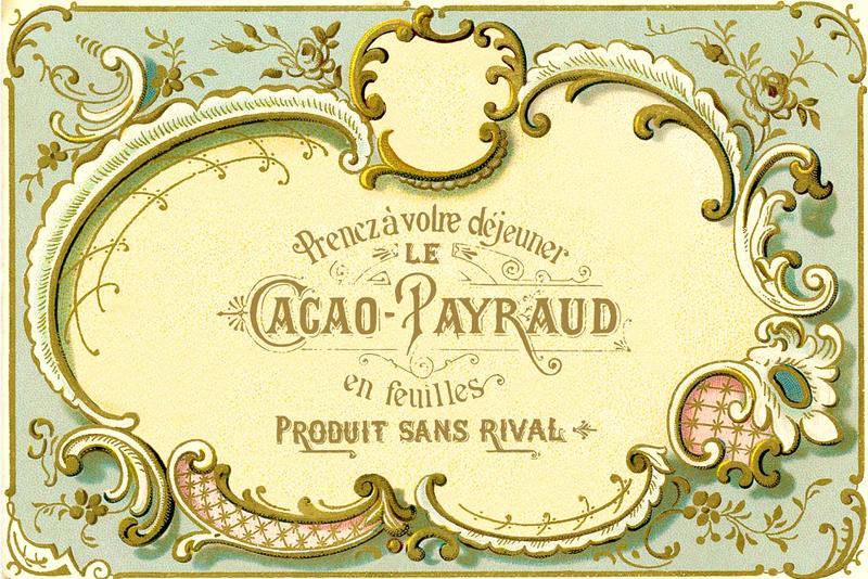 French Label DeannaCarteaDesigns.jpg